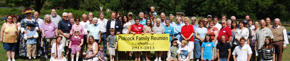 Pidcock Family Reunion 8-17-2013-cropped