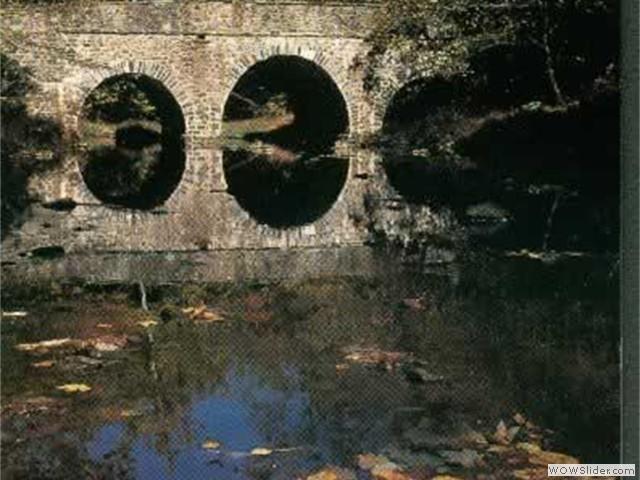 archedbridgepidcockcreek_jpg