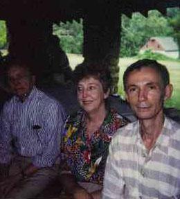 ashburn1995