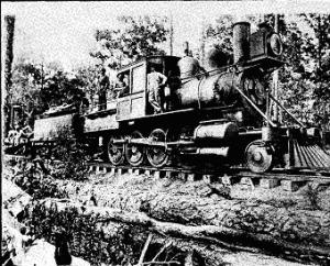 engine4-5