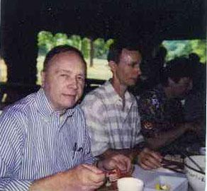 john1995