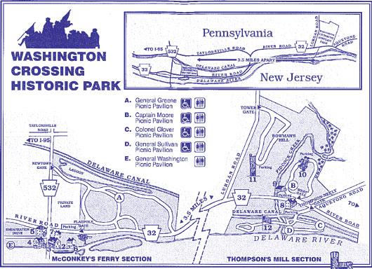 parkmapc.JPG