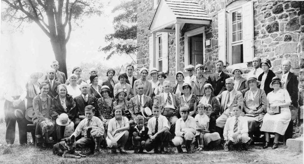 reunion-mid1930s