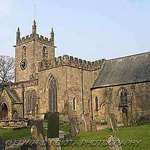 darleydale_church-s