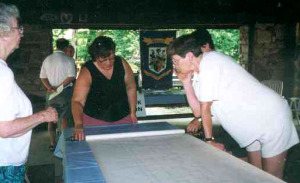 scroll-banner1999