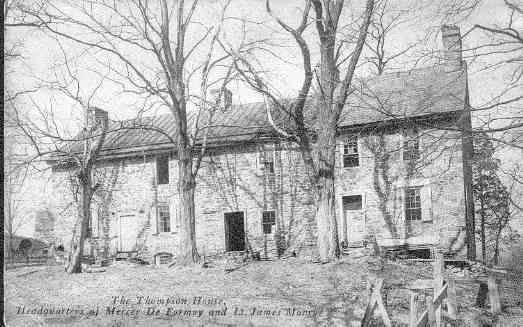 unrestored-house-winter