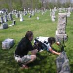 4-27-09 NBC photographer Cathy
