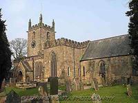 darleydale_church-s